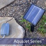 Aquajet-Seris-Solar-Oxyenator7