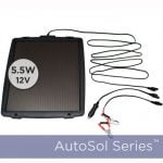 AutoSol-Maintain-ThinFilm-12V5_5Wnew
