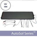 AutoSol-ThinFilm-Marine-Solar-Battery-12v15w3.jpg