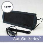 AutoSol1_2W-8.jpg