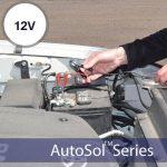 AutoSol5_5Watt2