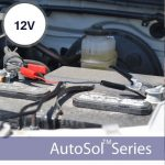 AutoSol5_5Watt3