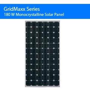 GridMaxx-180w