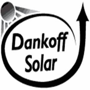 DANKOFF PK-3020B LONGTERM PARTS KIT-SOLARFORCE