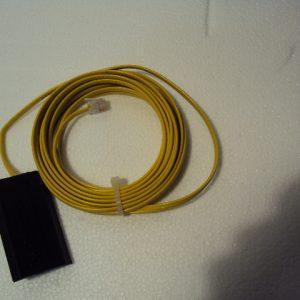 Xantrex BTS 15 Battery Temperature Sensor
