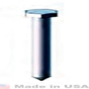 ECOFASTEN SOLAR STAINLESS STEEL LAG BOLT, 5/16 X 3″