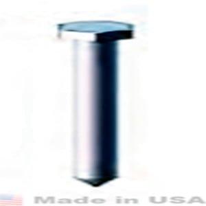 ECOFASTEN SOLAR STAINLESS STEEL LAG BOLT, 5/16 X 4 1/2″