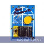 EduSol-Series-Educational-Demo-Kit