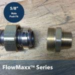 FlowMaxx-A-58IN-34IN-PF-M.jpg