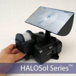 HaloSol-Secuirty-Light13.jpg