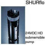 HydroJetPro-Pump-24V-WellPump.jpg