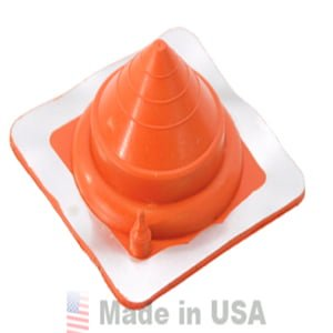 MIDDY MASTER FLASH FLEXIBLE ROOF FLASHING