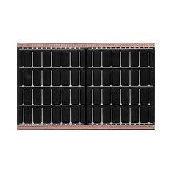 MPT4-8-150-powerfilm-solar-cell.jpg