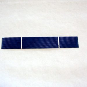 1000mA 0.58W Commercial Solar Cell