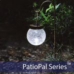 PatioPal-Series-Crackled-Globe-Solar-Lantern2-.jpg