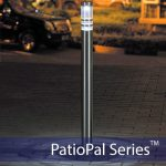 PatioPal-Series-Stainless-Steel-Landscape-Light22.jpg