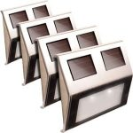 SOLAR-POWERED-METAL-DECK-LIGHT-4-PACK.jpg