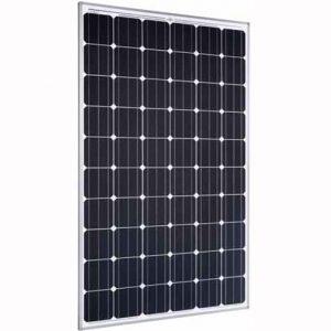 SolarWorld SW265 265 Watt Mono Solar Panel
