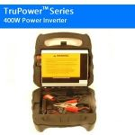 SoloPower-Series-400W-Power-Inverter.jpg