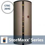 StorMaxx-CTEC-264-2HX-V41.jpg