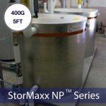 Stormaxx-NP-400G-5FT.jpg