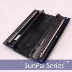 SunPal-2x-Solar-Real-Estate-Light1