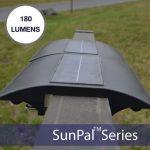 SunPal-2x-Solar-Real-Estate-Light10