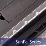 SunPal-2x-Solar-Real-Estate-Light2