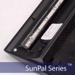 SunPal-2x-Solar-Real-Estate-Light3