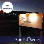 SunPal-2x-Solar-Real-Estate-Light7