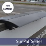 SunPal-2x-Solar-Real-Estate-Light8