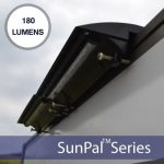 SunPal-2x-Solar-Real-Estate-Light9