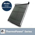 ThermoPower-VHP30-feat.-300×300.jpg