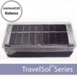 TravelSol-Charger-MultiType2_