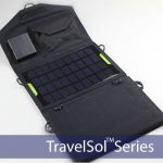 TravelSol-Plus3