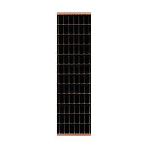 3v-4v Flexible Portable Solar Panels