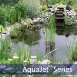 aquajet-12v-solar-waterfall-pump-kit.jpg