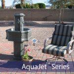 aquajet-9v-v1-solar-fountain-pump-customer-image-02