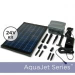 aquajet24vpumpkit-new-1