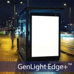 edge_