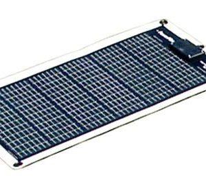 15V 42W Flexible Solar Panel (RV)