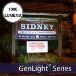 genlight-120-led-solar-sign-light-01