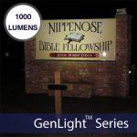 genlight-120-led-solar-sign-light-05