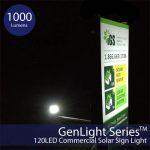 genlight-120led-solar-sign-light-03