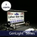 genlight-4x-solar-sign-lighting-system-02-300×300 1