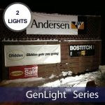 genlight-4x-solar-sign-lighting-system-03-300×3002