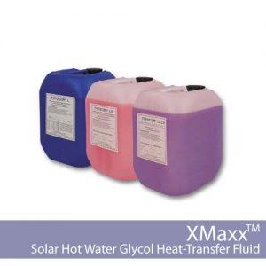 Solar Glycol XT