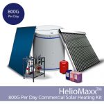 heliomaxx-commercial-800g-solar-heating-kit.jpg