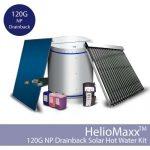 heliomaxx-drainback-np-120g-solar-hot-water-kit.jpg