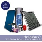 heliomaxx-electric-50g-solar-hot-water-kit.jpg
